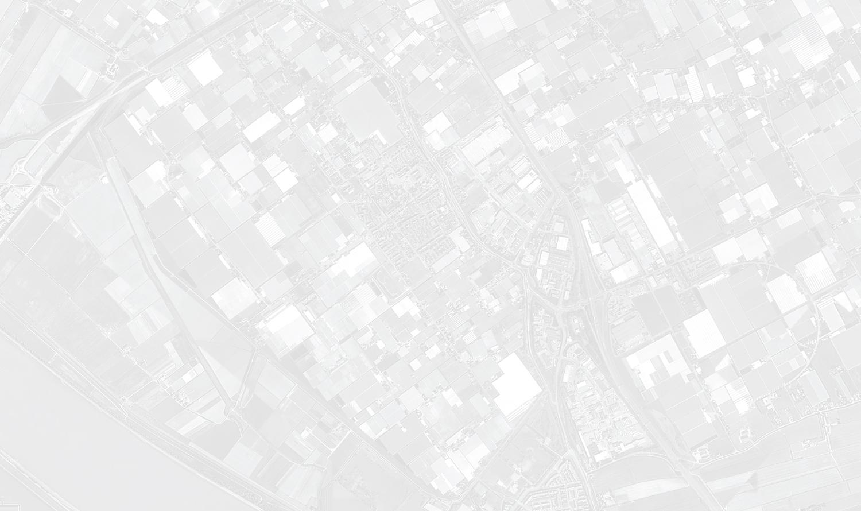 buurtpreventie - plattegrond